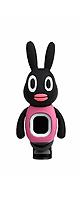 aNueNue(���̥��̥�) / U Rabbit Digital Tuner aNN-U900RT - ��������ѥ��塼�ʡ� -