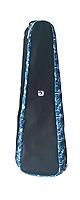 iGiG(��������) / G310 BLUE-CAMO - ������������ -