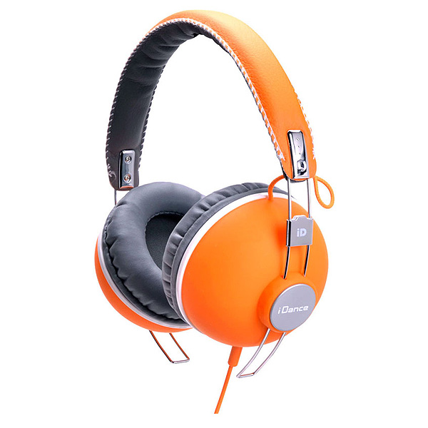 kaden headphone itemlistaspx
