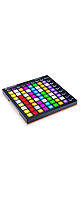 novation(�Υ١������) / Launchpad MK2��- MIDI����ȥ?�顼 ��Ableton Live Lite ��°��