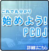 How To PCDJ [P]