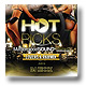 Masterpiece Sound / Hotpicks Volume 12: Lovers & R&B Mix [MIX CD]