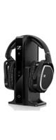 Sennheiser(ゼンハイザー) / RS 165 - 高音質ワイヤレスヘッドホン - ■限定セット内容■ 【・最上級エージング・ツール 】