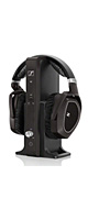 Sennheiser(ゼンハイザー) / RS 185 - オープン型 高音質ワイヤレスヘッドホン - ■限定セット内容■→ 【・最上級エージング・ツール 】
