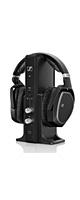 Sennheiser(ゼンハイザー) / RS 195 - 密閉型 高音質ワイヤレスヘッドホン - ■限定セット内容■ 【・最上級エージング・ツール 】