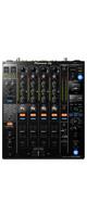 Pioneer DJ(パイオニア) / DJM-900 NXS2 - DJミキサー(DJM-900NXS2) 4大特典セット