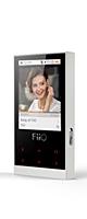 Fiio(フィーオ) / M3 (Ivory) - ハイレゾ対応 デジタルオーディオプレイヤー(DAP) -