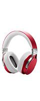 OPPO Digital(オッポデジタル) / PM-3 Cherry Red - 平面磁界駆動型ポータブルヘッドホン - 1大特典セット