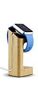 Newyond / Apple Watch Stand (Yellow) - Apple Watch 専用スタンド -