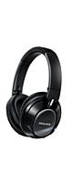 Philips(フィリップス) / SHB9850NC - Bluetooth対応 ワイヤレスヘッドホン - ■限定セット内容■→ 【・最上級エージング・ツール 】