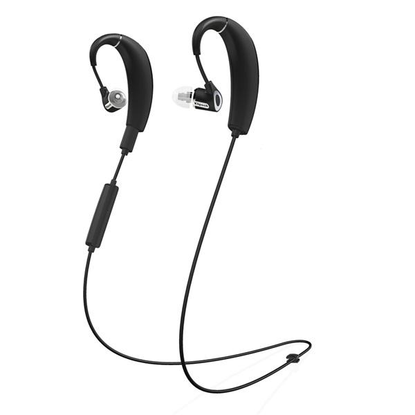 Klipsch(クリプシュ) / R6 Bluetooth - Bluetooth対応ワイヤレスイヤホン -