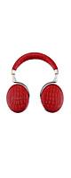 Parrot(パロット) / Zik 3 (Red Croc) - Bluetoothワイヤレスヘッドホン - ■限定セット内容■→ 【・最上級エージング・ツール 】