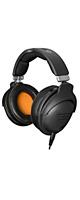 SteelSeries(スティールシリーズ) / 9H Headset USB (Black) - USB接続対応 ゲーム用ヘッドセット - ■限定セット内容■→ 【・最上級エージング・ツール 】