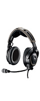 Bose(ボーズ) / A20 Aviation Headset - 航空機パイロット/クルー用アクティブ・ノイズキャンセリング・ヘッドセット - 1大特典セット