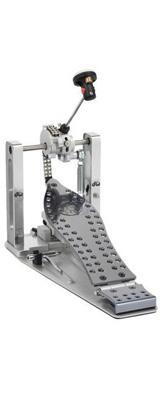 DW(ディ−ダブリュー) / MCD (Machine Chain Drive) - チェーンドライブシングルペダル - 【正規輸入品 5年保証】
