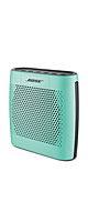 Bose(ボーズ) / SoundLink Color Bluetooth speaker (Mint) - Bluetooth対応 ポータブルワイヤレススピーカー - ■限定セット内容■→ 【・最上級エージング・ツール 】