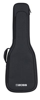 BOSS(ボス) / CB-EG10 BOSS Guitar Gig Bag【7月31日発売予定】