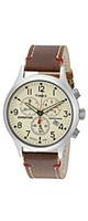 TIMEX(タイメックス) / Scout Chrono (Men's/TW4B043009J) - 腕時計 -