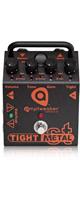 Amptweaker(アンプトゥイーカー) / TightMetal   ST - ディストーション - 《ギターエフェクター》 1大特典セット