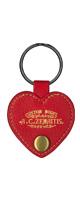 Zemaitis(ゼマティス) / ZPC HT ACZ Heart Shape - ピック・ケース -