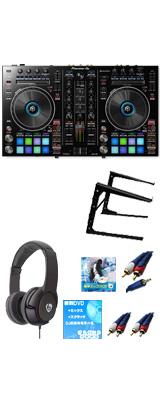 Pioneer(パイオニア) / DDJ-RR 激安定番オススメCセット  (REKORDBOX DJ 無償)  13大特典セット