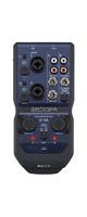 Zoom(ズーム) / U-44 - USB ハンディ・オーディオ・インターフェース - 大特典セット