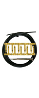 Montreux(モントルー) / Arena Ace Right angle Golg plug kit 【2835】 - ケーブル -