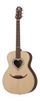 Zemaitis(ゼマティス) / CAG-200HS  - アコーステックギター -