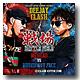 NG HEAD, Rudebwoy Face / Deejay Clash 戦場: Battle Field [2CD]