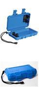 Shure(シュアー) / MCC Cartridge Carry Case - カートリッジケース -