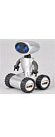 Robot USB Hub - USB 2.0 4ポートハブ -