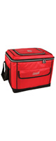 Coleman(コールマン) / C006 Soft 40 Can Collapsible Cooler (Red) - ソフトクーラーバッグ / クーラーボックス -