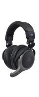SoundMAGIC(サウンドマジック) / BT100 - Bluetooth対応 ワイヤレスヘッドセット - 1大特典セット