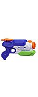 Nerf Super Soaker / Freezefire Blaster - 水鉄砲・おもちゃ -