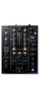 Pioneer DJ(パイオニア) / DJM-450 【rekordbox dj、rekordbox dvs ライセンス同梱】 DVS機能・エフェクト搭載 DJミキサー 4大特典セット