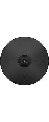 Roland(ローランド) / CY-18DR - Vシンバル・デジタル・ライド- 【V-Drum用アクセサリー】