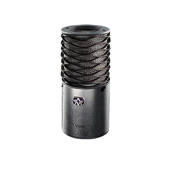 Aston Microphones(アストンマイクロフォンズ) / ORIGIN (AST-ORIGIN) - コンデンサーマイク -