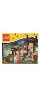LEGO(レゴ) / Trick or Treat Halloween Seasonal Set # 40122 - ハロウィングッズ -