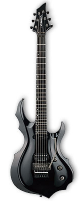 EDWARDS(エドワーズ) / E-FR-140GT/BA エレキギター