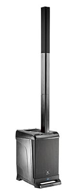 JBL(ジェービーエル) / EON ONE - オールインワンPAシステム -  【Bluetoothによるワイヤレス入力機能も搭載】 1大特典セット
