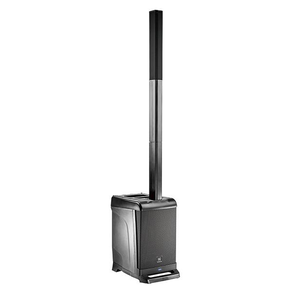 JBL(ジェービーエル) / EON ONE - オールインワンPAシステム -  【Bluetoothによるワイヤレス入力機能も搭載】