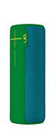 Ultimate Ears(アルティメイトイヤーズ) / UE BOOM 2 (GreenMachine) - Bluetooth対応 ワイヤレススピーカー - ■限定セット内容■→ 【・最上級エージング・ツール 】