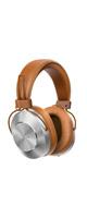Pioneer(パイオニア) / STYLE SE-MS7BT-T (BROWN) - ハイレゾ対応・Bluetooth対応ワイヤレスヘッドホン - ■限定セット内容■→ 【・最上級エージング・ツール 】