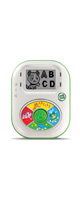LeapFrog (リープフロッグ) / Learn and Groove Music Player (Scout)  - 子供用・教育用・幼児楽器 -
