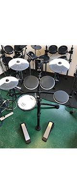 【展示品処分】 Roland(ローランド) / TD-1KV 電子ドラム