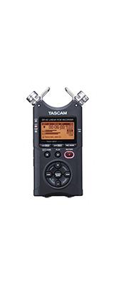 Tascam(タスカム ) / DR-40 VER2-J - リニアPCMレコーダー -