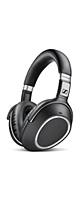 Sennheiser(ゼンハイザー) / PXC 550 WIRELESS - Bluetooth対応ワイヤレス & ノイズキャンセリングヘッドホン - 1大特典セット