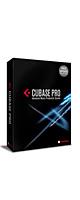 STEINBERG(スタインバーグ) / Cubase Pro 9 (通常版) - 音楽編集 / DAWソフト - 【海外正規品】【Cubase Pro 9.5 無償アップデート対応】