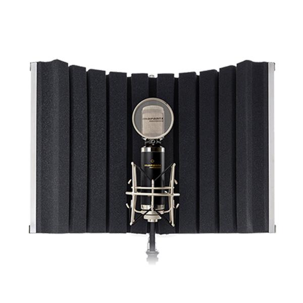 Marantz(マランツ) / Sound Shield Compact - リフレクションフィルター -