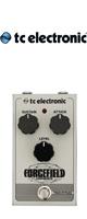 TC Electronic(ティーシーエレクトロニック) / Forcefield Compressor - ダイナミクス系エフェクターコンプレッサー - 1大特典セット